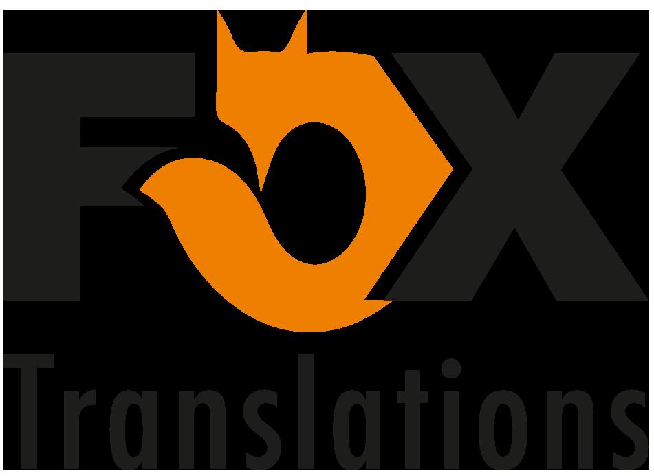 FOX translations